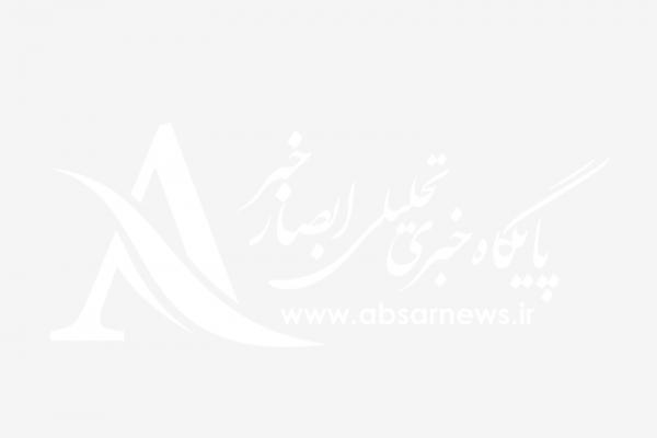 پویش نذر قربانی دانشجویی در اردبیل +عکس